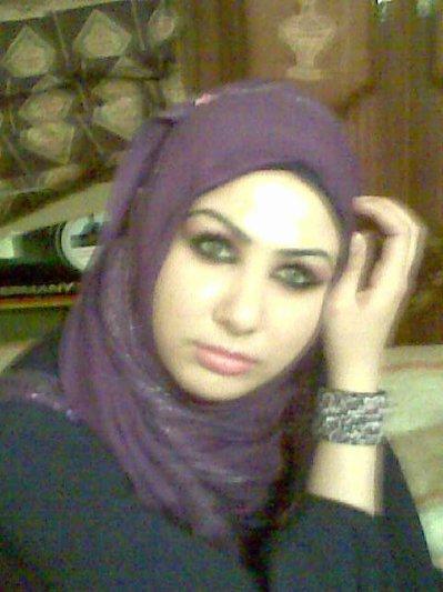 Blog De Banat Arabe Page 3 Skyrockcom Picture